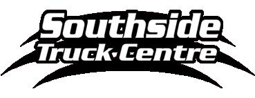 Southside Truck Centre, Parts, & Servicing | Port Macquarie | Lismore