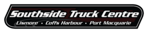 Southside Truck Centre, Parts, & Servicing | Port Macquarie | Lismore